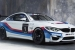 Official: BMW M4 GT4 Race Car