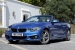 BMW M4 Convertible to Bow at New York Auto Show