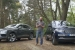 Super SUV Battle: Bentley Bentayga vs Range Rover SVAutobiography