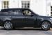 British Boxer Gets Bespoke Range Rover SVO