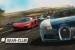 Gear.Club – Most Realistic Mobile Driving Game Ever?
