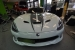 Geiger Cars Dodge Viper Wrapped by Print Tech