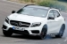Mercedes GLA45 AMG – What Is It Good For?