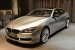 BMW 6 Series Gran Coupe Pearl Edition at BMWAD