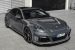 Techart Porsche Panamera GrandGT 2017