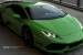 DMC Huracan Affari Returns in Vere Mantis