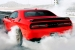 Dodge Challenger Hellcat: Sights and Sounds
