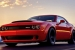 Dodge Challenger Demon MSRP - Pricing Details Announced