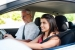9 Things to Look For When Choosing A Driving School