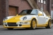 Gallery: Edo Porsche 993 Turbo S