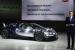 """Bugatti Veyron Legends """"Ettore Bugatti"""" Debuts in Paris"""