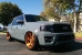 Custom Ford Expedition Trio Headed to SEMA