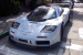 Sights and Sounds: McLaren F1 HDK