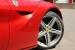 Ferrari Goes Public, Sort Of