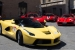 Ferrari Cavalcade 2015 - The Highlights