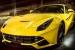 Carlex Design Ferrari F12 Berlinetta