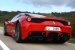 Ferrari 458 Speciale Spider to Bow at Paris Motor Show