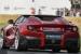 U.S.-Only Special Edition Ferrari Set for October Debut
