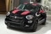 2016 Fiat 500X Introduced and Moparized