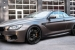 G-Power BMW M6 Cabrio Has 800 hp, Does 330 km/h