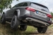 Mercedes E-Class All-Terrain 4x4² One-Off