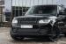 Range Rover Autobiography 600-LE by Kahn Design