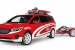 Kia Karting Sedona Revealed for SEMA