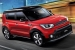 Kia Soul 1.6 T-GDI Packs 200bhp