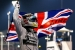 Calm & Collected - Hamilton Takes the 2014 F1 Title