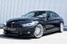 Hamann BMW 4 Series Coupe Upgrade Kit
