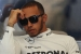 Hamilton: Double Points or Double Jeopardy in Abu Dhabi