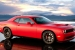 First Dodge Challenger Hellcat Auctioned for $825K