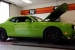 Dodge Challenger Hellcat Dynod at 720 PS, 225 MPH!