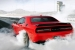 Dodge Doubles Hellcat Production to Meet Demand