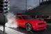 Dodge Challenger Hellcat Quarter-Mile Record
