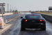 Hennessey Jaguar F-Type HPE600 Announced