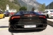Sights and Sounds: Lamborghini Huracan Revved Hard!
