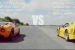 This Hyper Cars Drag Race Is the Best Thing You'll See Today