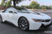 BMW i8 In-Depth Tour Covers All the Bases