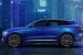 Jaguar F-Pace Previewed One Last Time Before Debut