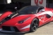 Onboard One-Off LaFerrari at Paul Ricard