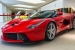 Take a Detailed Look at LaFerrari in These Awesome Photos
