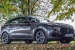 Harry Metcalfe Goes In-Depth with Maserati Levante