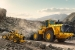 How it's made: Volvo L350F Wheel Loader by LEGO