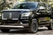 Official: 2018 Lincoln Navigator Black Label