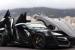 $3.4 Million Lykan Hypersport Filmed in Monaco
