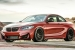 400bhp BMW M2 Previewed in Superb Renderings