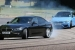 BMW M3 vs Alpina D3: Which Is Better?