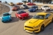 Must Watch: Motor Trend 2016 Best Driver's Car Contest
