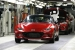 2016 Mazda MX-5 Miata U.S. Pricing Confirmed